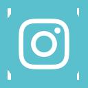 instagram-wanderlust